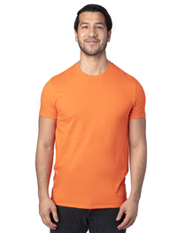 Threadfast Unisex Ultimate Short-Sleeve T-Shirt