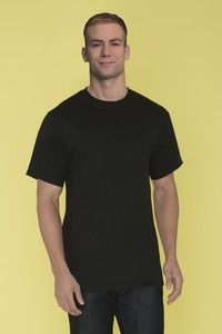 ATC™ Everyday Cotton Tall Tee